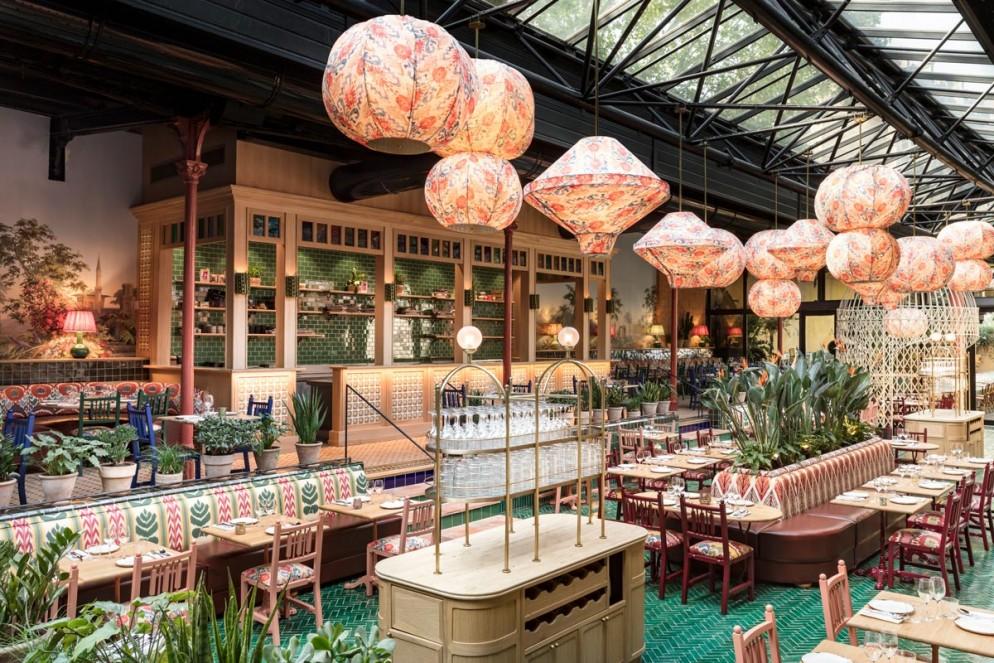 ristorante-la-gare-parigi-04