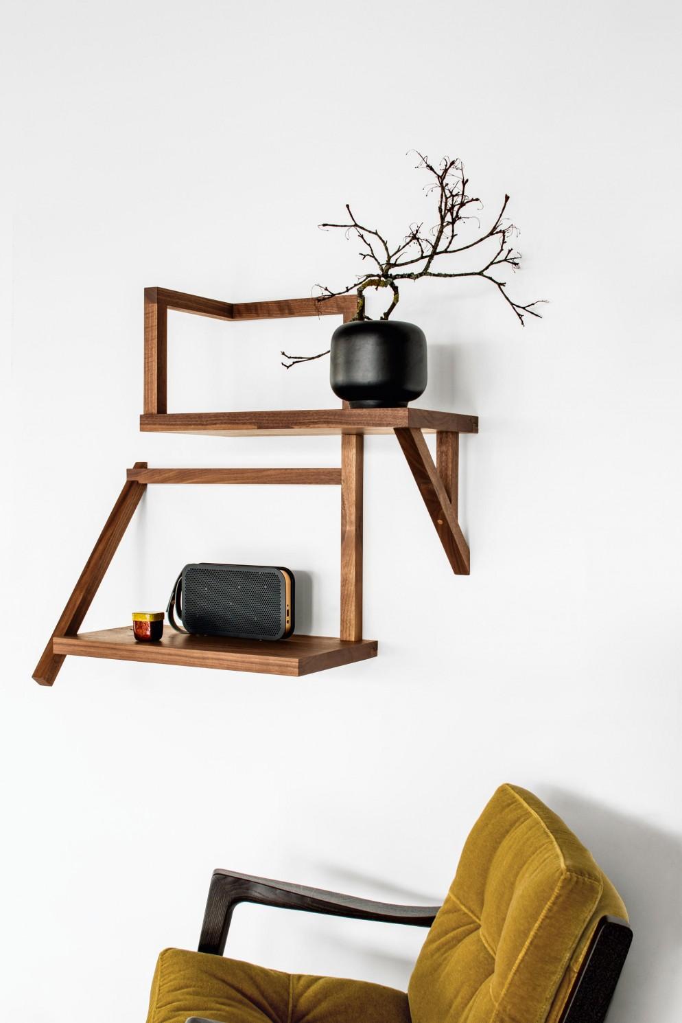 taidgh-shelf-b-a-walnut-euvira-rocking-chair-photo-hassos-h-arcit18