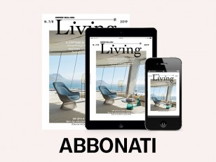 tappo-abbonamenti-cover-living-luglio-agosto-2019-5