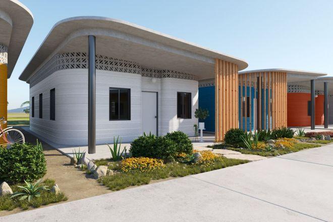 villaggio-3D-fuseproject-house