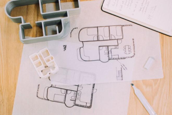 villaggio-3D-fuseproject-project