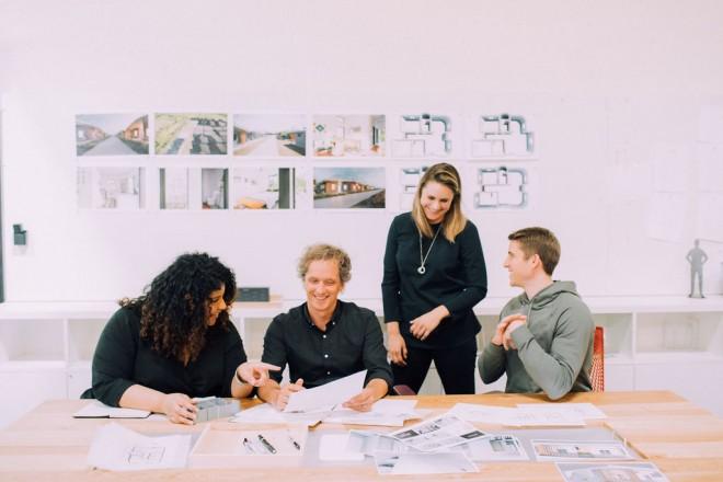 villaggio-3D-fuseproject-workshop