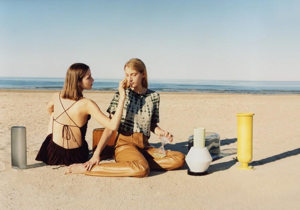 yoox-on-the-beach-01