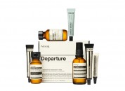 Large JPEG-Aesop Kits Departure with Product NS