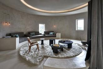Riviste Di Design D Interni.Living Arredamento Casa Design E Lifestyle Corriere Della Sera