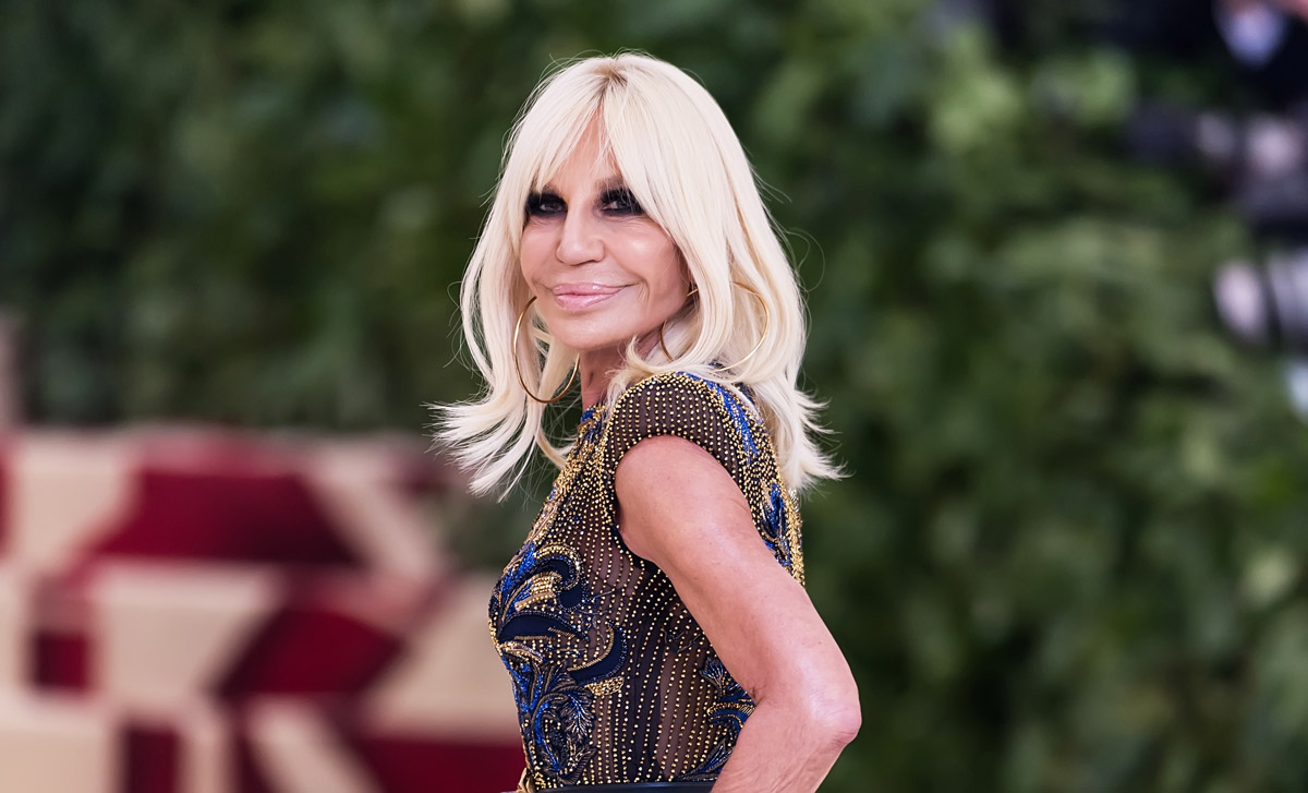 donatella-versace-Photo-by-Gilbert-Carrasquillo_GC-Images