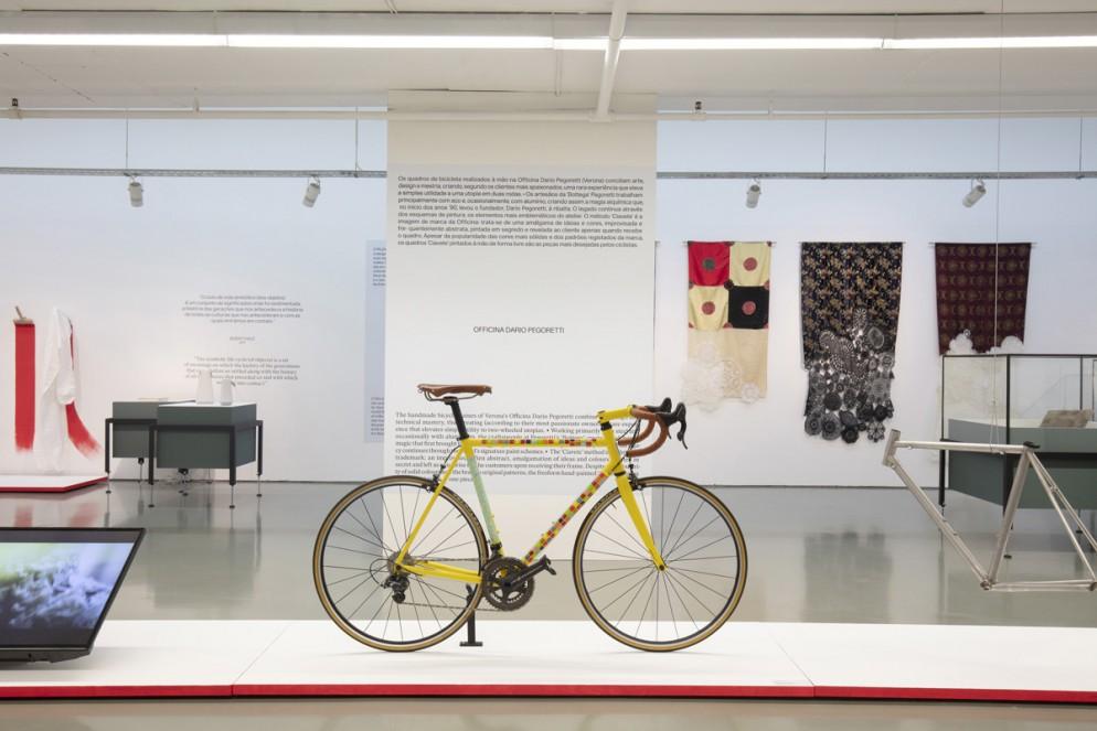 002_Frontiere. Porto Design Biennale-Frontiere-Exhibition View-Ph.Inês D'Orey-2