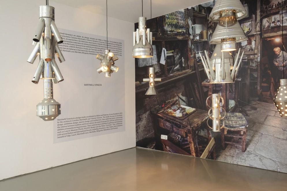 004_Porto Design Biennale-Frontiere-Exhibition View-Ph.Inês D'Orey-4