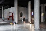 Adorno-Crossovers-Collectible-Design-Journey-London-Design-Festival-2019