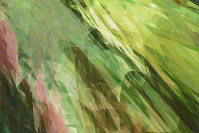 Aida_Artworks-mostra-intelligenza-artificiale-1