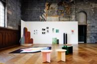 Como Design (Broletto)- Gianluca Bellomo-6