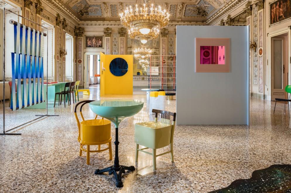 Como Design - Gianluca Bellomo-5