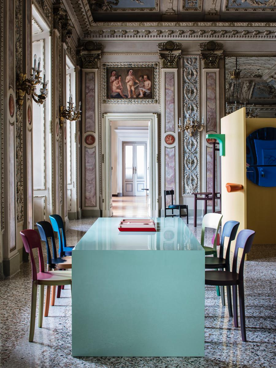 Como Design - Gianluca Bellomo-9