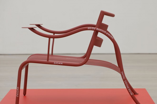 I-MADE_Take a seat_Thinking Mans Chair by Jasper Morrison for Cappellini_credit photographer Massimiliano Polles