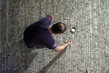 Lavorazione-mosaico_Mosart_01