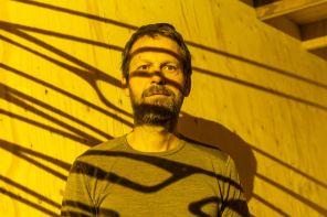 Martino Gamper: «Londra balla nella mia Disco Carbonara»
