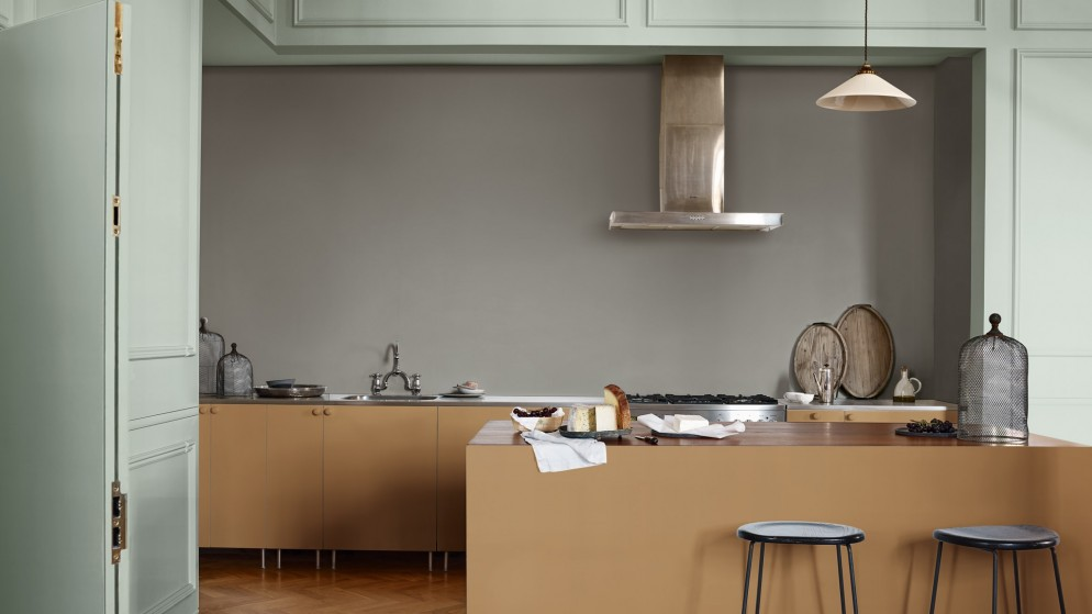 Via dulux.co.id