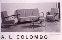galleria-antonio-colombo-arte-contemporanea-milano-mostre-04