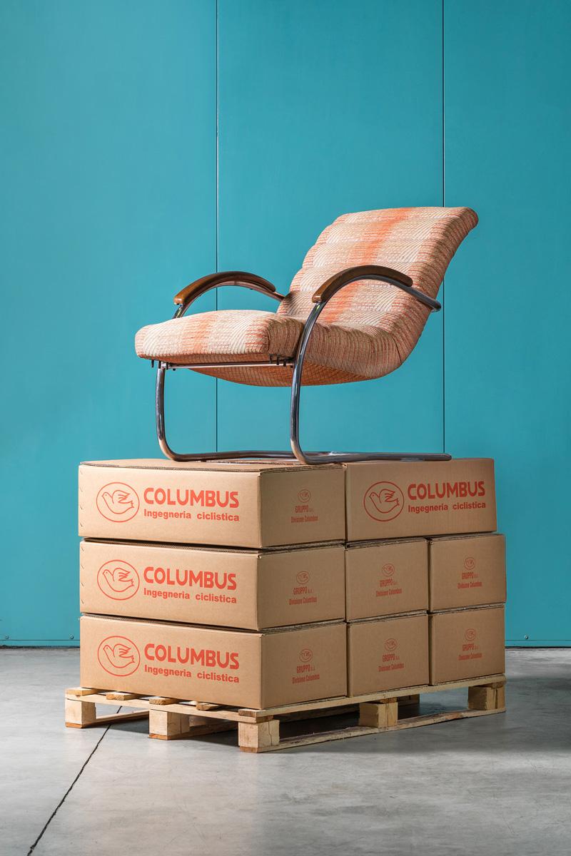 galleria-antonio-colombo-arte-contemporanea-milano-mostre-09
