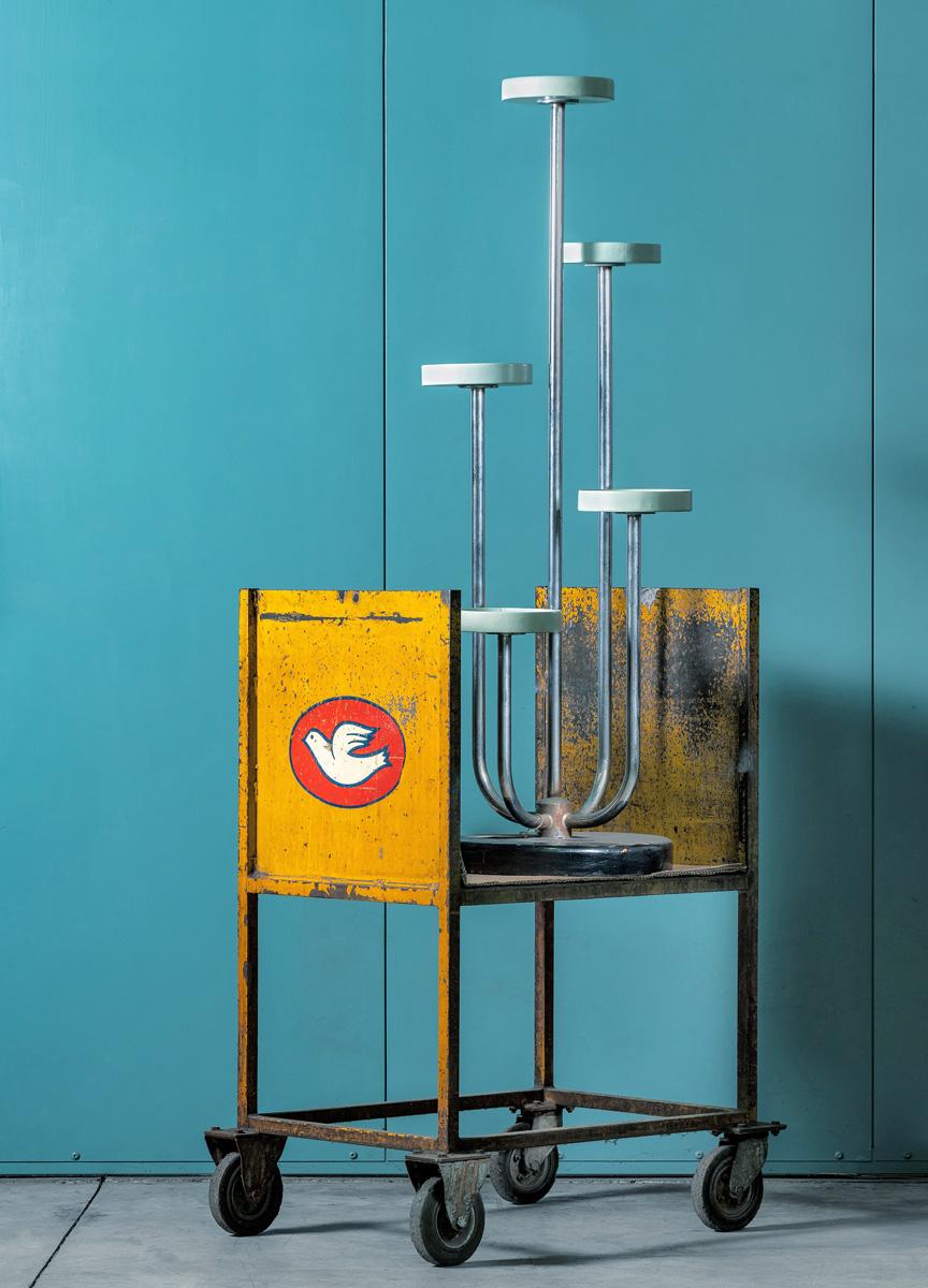 galleria-antonio-colombo-arte-contemporanea-milano-mostre-10