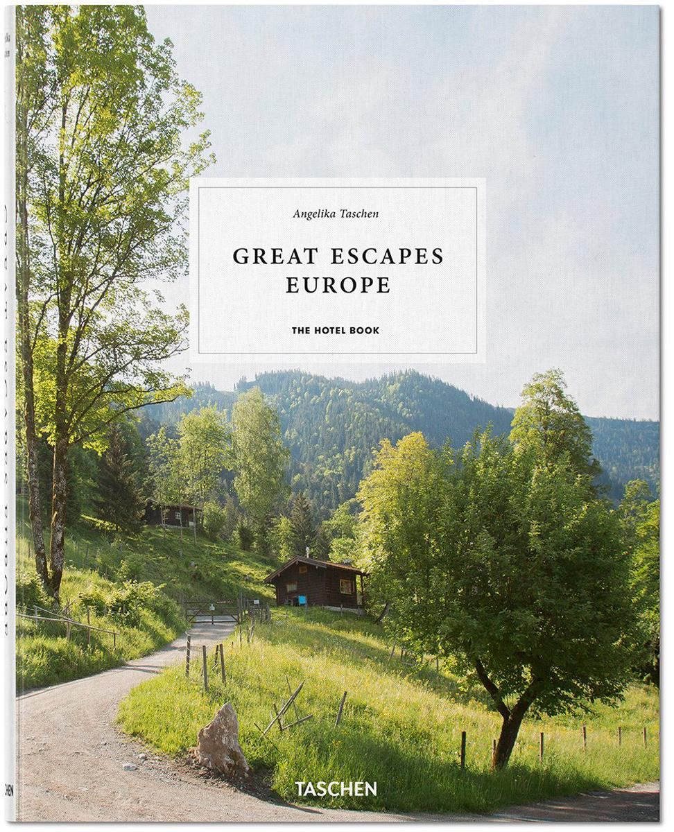 great_esc_europe_update_ju_int_3d_03449_1908131717_id_1266297