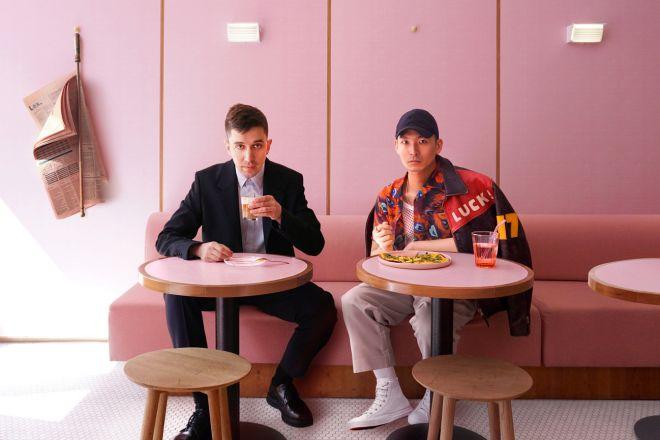 humble-pizza-ristoranti-londra-27