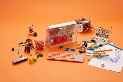 kano-computer-da-montare-per-bambini-08