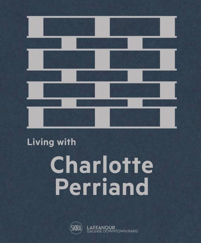 libro-charlotte-perriand-0 IMAGE_COV