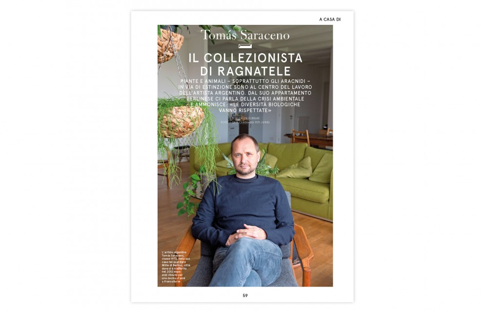 living-corriere-ottobre-2019-issue-10-3
