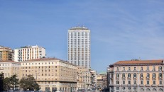 nh-napoli-panorama-hotel-01