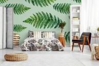 piante-in-camera-da-letto-10