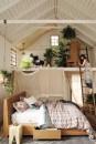 piante-in-camera-da-letto-2. assetproject.info