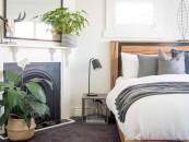 piante-in-camera-da-letto-3 Bedroom-plants