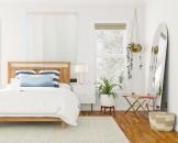 piante-in-camera-da-letto-5