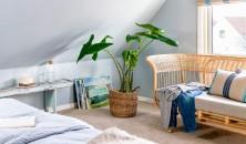 piante-in-camera-da-letto-9. sova.se