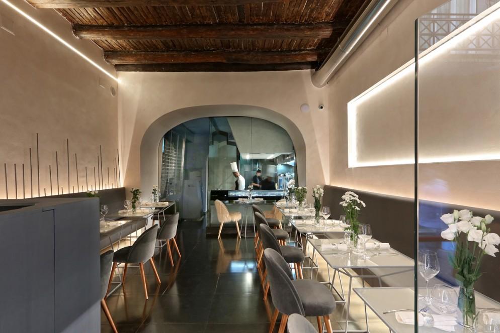 ristorante-napoli-sushi-mame-ostrichina-03