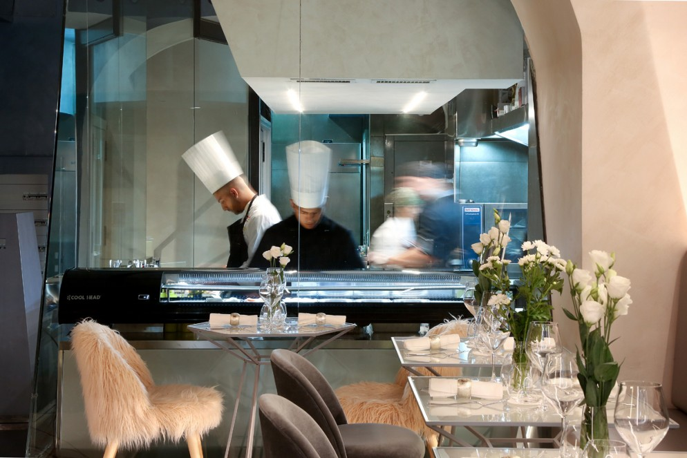 ristorante-napoli-sushi-mame-ostrichina-04