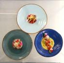 ristorante-napoli-sushi-mame-ostrichina-05