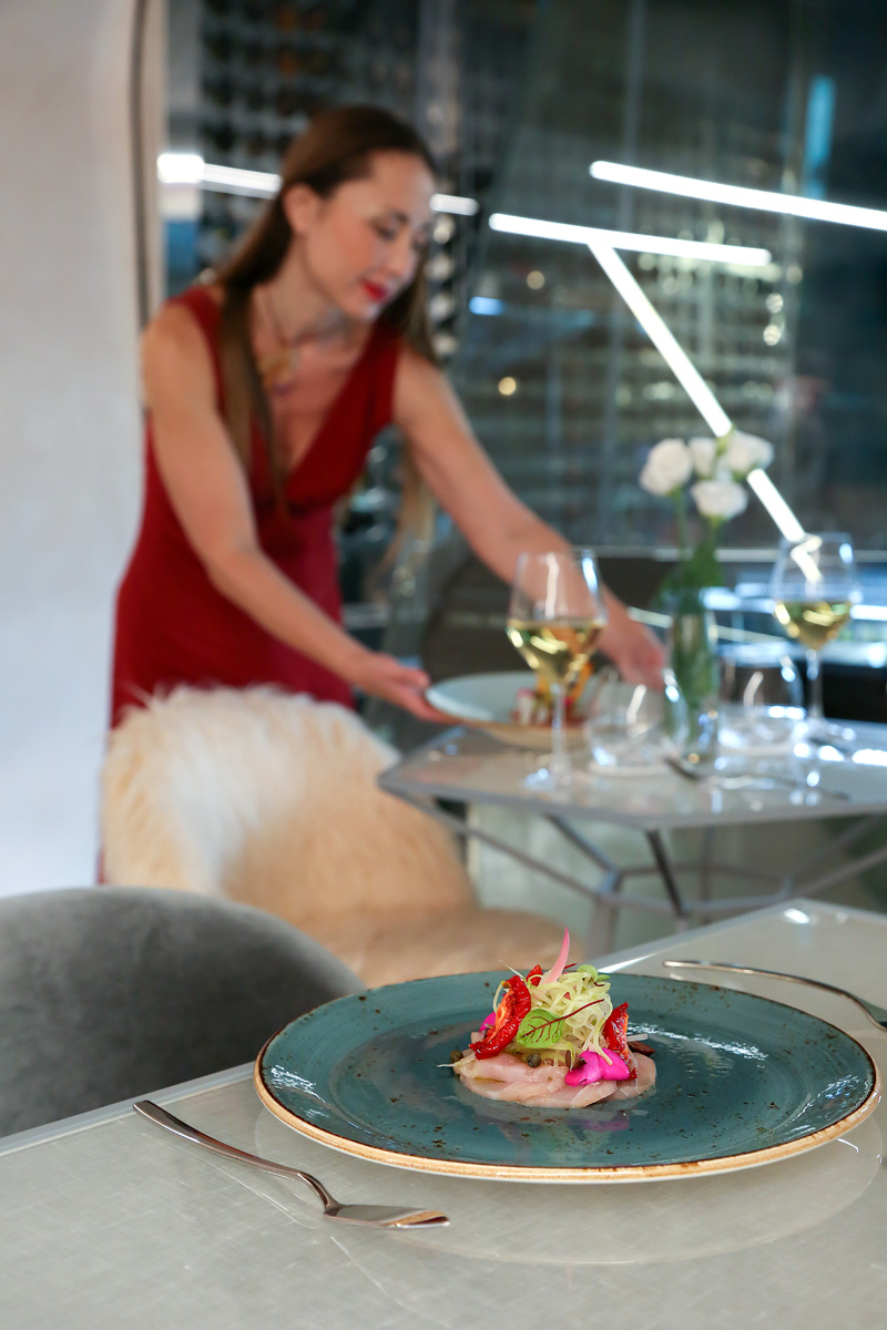 ristorante-napoli-sushi-mame-ostrichina-06