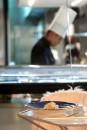 ristorante-napoli-sushi-mame-ostrichina-08