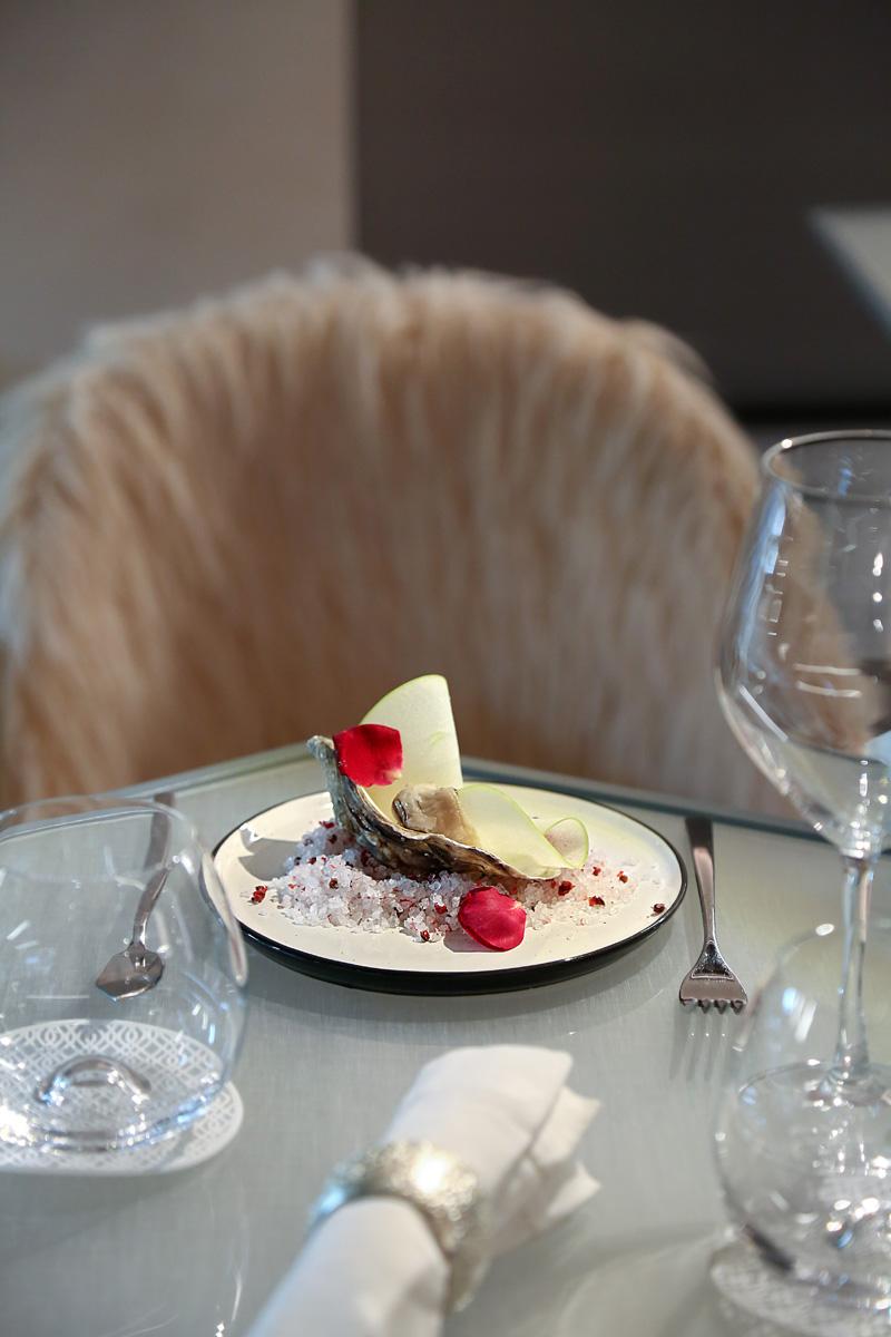 ristorante-napoli-sushi-mame-ostrichina-10