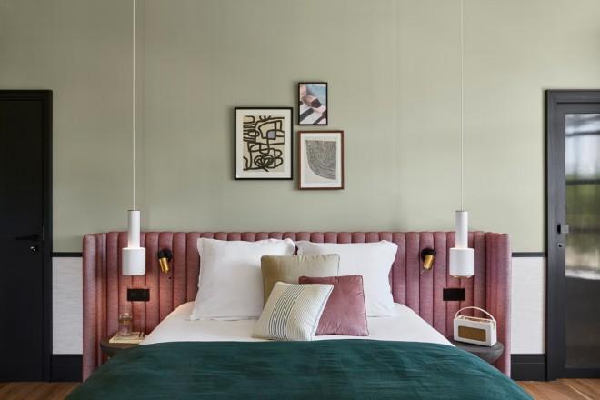 ultimate-provence-hotel-saint-tropez-01