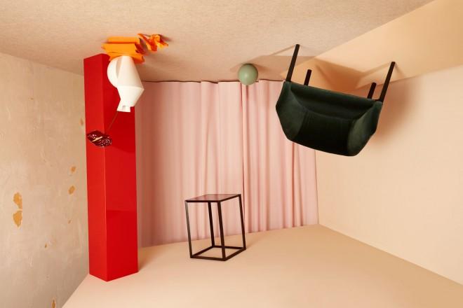 Foto Akatre - Styling Juliette Zakowetz