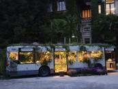 08 VIAGGIO_ASF Bus Garden_Leonardo Magatti
