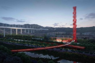 1_Il-Riverfront-il-Cerchio-Rosso-e-la-Torre-del-Vento-∏-The-Big-Picture