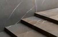 4. Laminam_IN-SIDE_Pietra Piasentina Taupe_Architecture-Floor