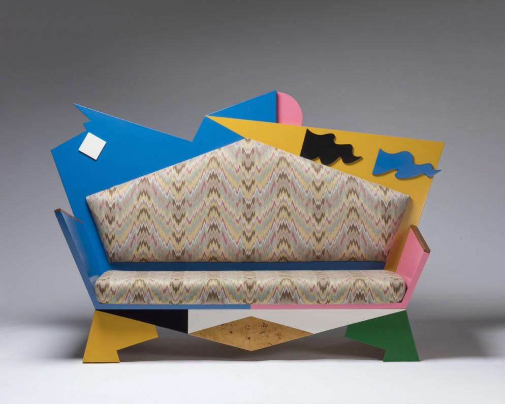 5. Kandissi Sofa