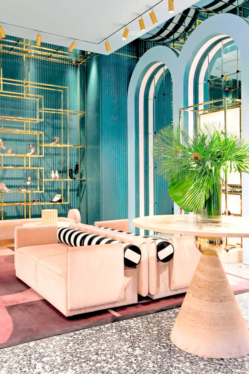 APR-HumbertPoyet-AquazzuraSohoNYcCharlieChuck6-livingcorriere-decoratori-2019