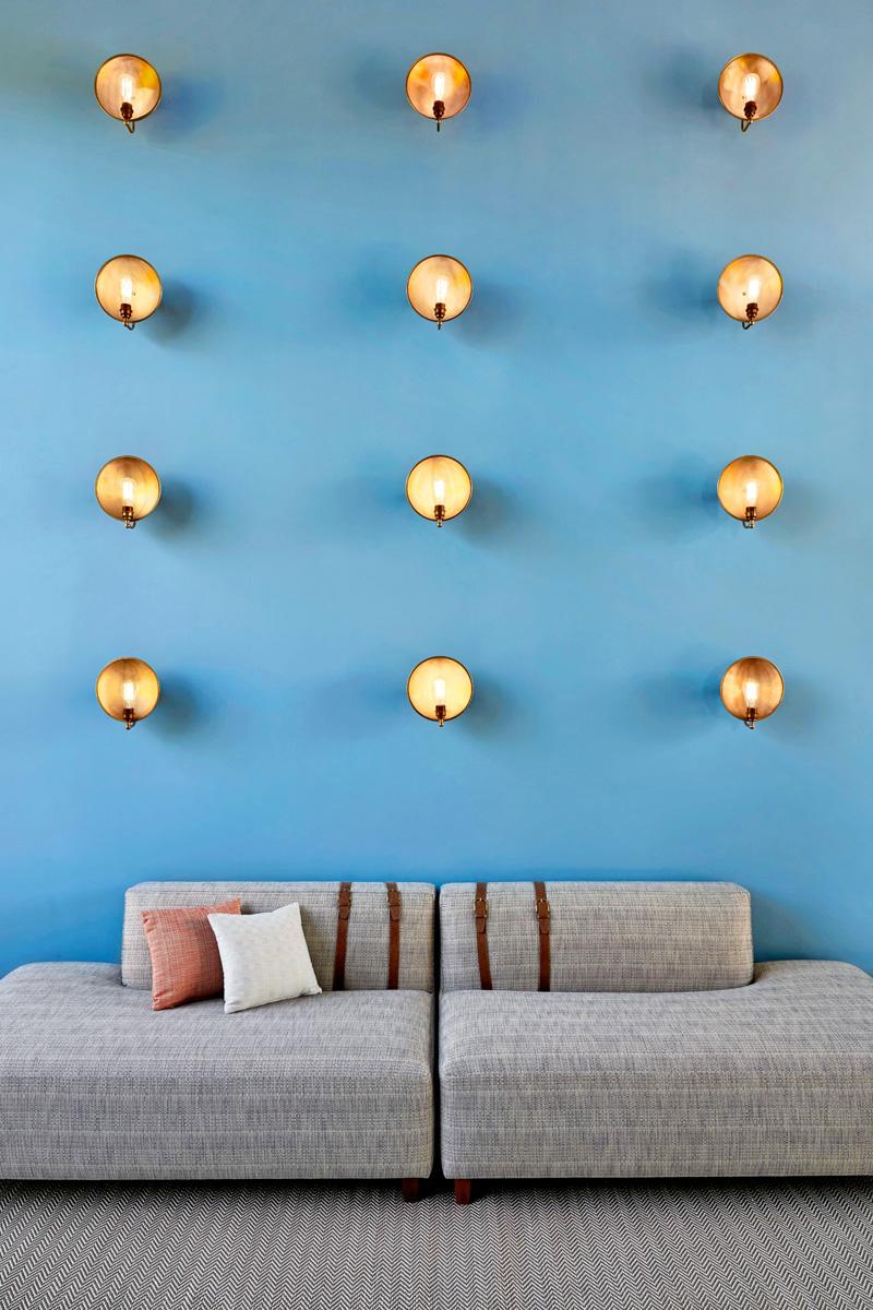APR-HumbertPoyet-UP11_livingcorriere-decoratori-2019