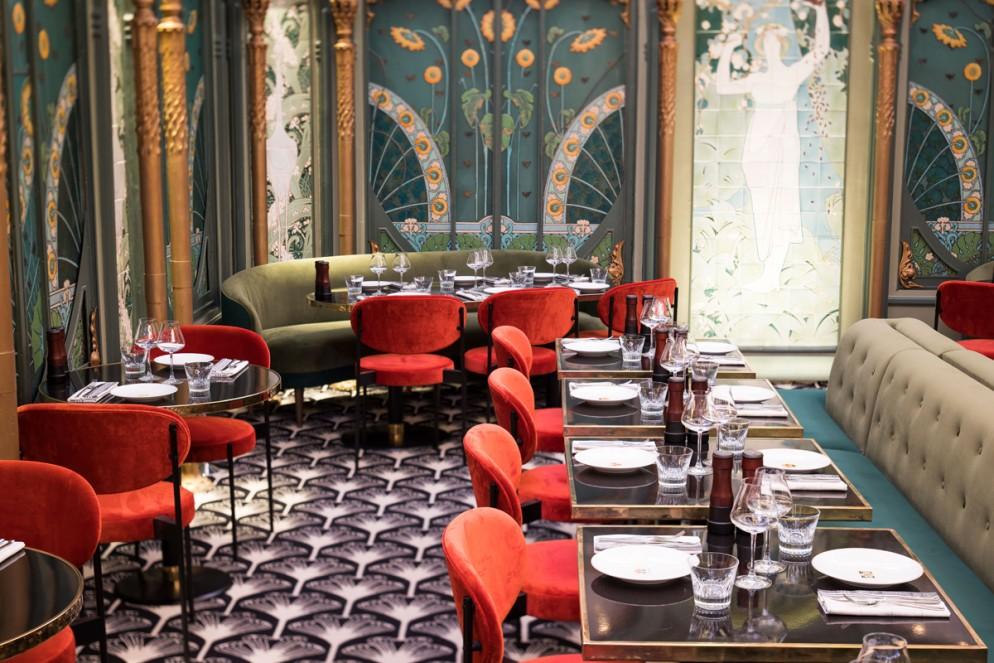 Beefbar-Paris-c-Adrien-Daste-4-ristorante-parigi-livingcorriere